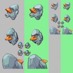 2020-06-13 em-nosesprites.png