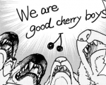 we are good cherry boys.png