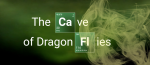 Breaking Bad - The Cave of Dragonflies (1).png