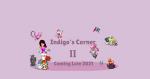 Screen Shot 2021-04-01 at 1.18.28 PM.png