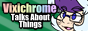 vixichrome.png