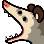 2021-09-05 tetra-possum-v.png