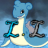 LuckyLapras' Duck